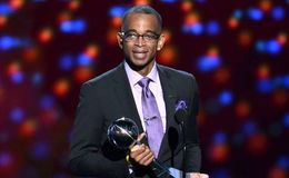 Stuart Scott salary and estimated net worth. The rumors about his income and personal life
