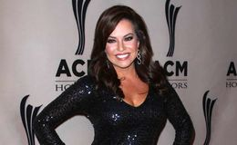 Morning Express Robin Meade Rumors of Having Divorce With Tim Yeager. Does She Have a New Boyfriend?