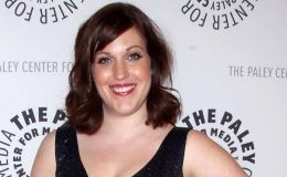 American actress Allison Tolman is single. Is she dating anyone?