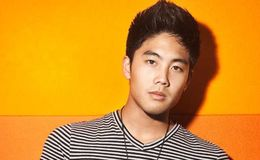Asian American YouTube star Ryan Higa isn't dating anyone. Should we believe him?