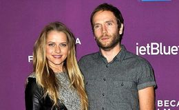 Teresa Palmer is married to Mark Webber. Will they have children?