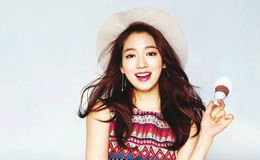 Park Shin Hye's relationship rumors with heartthrob Lee Min Ho shook the Hallyu world; Her current relationship