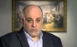 American lawyer and author Mark Levin divorce rumors with wife Kendall Levin. His Relationship Status?