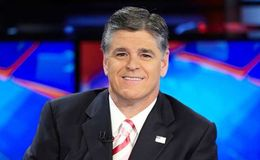 How rich is Sean Hannity exactly? A lot more than you think!