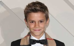 Is Romeo Beckham giving up on football? Know his Interests, Hobbies, and Dating History!