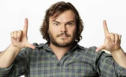 Kung Fu Panda's voice actor Jack Black's net worth, salary, and more.