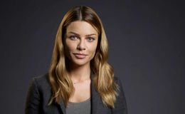 Is American actress Lauren German dating anyone?
