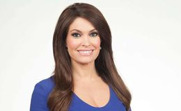 Is millionaire Kimberly Guilfoyle dating anyone?