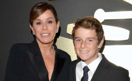 Joan Rivers' Grandson Cooper Endicott Has Some Interesting Details You Would Want To Know About