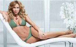 Aylin Mujica and Alejandro Gavira reasons of break-up. whom is she currently dating now?
