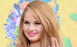 Disney Star Debby Ryan arrested after drunk driving. How old is she?