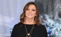 The '50 Most Beautiful' by the Spanish People magazine, Silvia Navarro's Marriage, Relationships