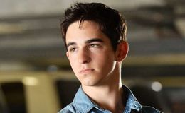 Zachary Gordon, best known for playing Greg Heffley, proud to have won Young artist award thrice