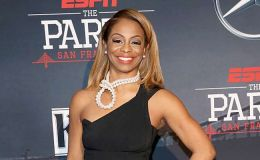 Sports reporter Josina Anderson criticized for her offensive Michael Sam story