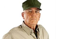 72, R. Lee Ermey wonderful experience of his career. How far he is successful with his net worth?