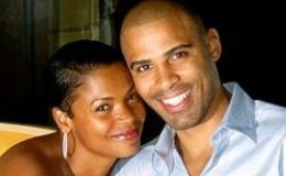 Is Ime Udoka going along with his wife Nia Long on her trip to San Antonio Zoo.