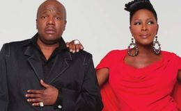 Some interesting facts behind Sommore and Earthquack love story.