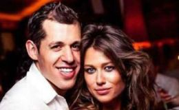 Evgeni Malkin and Anna Kasterova supposed to get married. Is this rumor or real?
