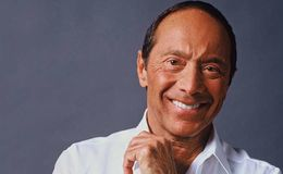 How rich is Paul Anka? The current net worth estimated of Paul in this year