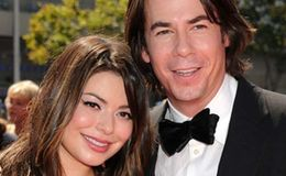 Is Jerry Trainor and Jessica Makinson still dating each other?