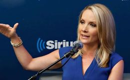 Political pundit Dana Perino to meet Mark Zuckerburg over Facebook's trending topics dispute