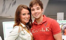 who is Nathan Kress dating right now? Find out