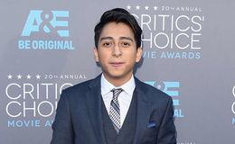 Tony Revolori joins spider man. Is he married?