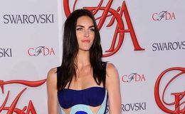 Beauty & the Beast cannot release sooner for Hilary Rhoda as she is massively excited for the movie