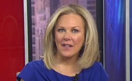 Fox News Legal Analyst, Lis Wiehl married Mickey Sherman and got divorce. Who is she dating now?