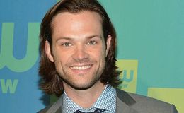 Revealed: Jared Padalecki's 'Gilmore Girls' revival role rumored to be very small and insignificant
