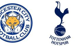 Could next season prove to be as fruitful for high flying Premier League club Leicester and Spurs?
