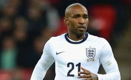 Jermaine Defoe in cloud nine after adding one further year in his contract with the Black Cats