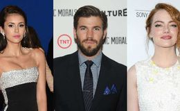 Nina Dobrev rumored to be heartbroken over Austin Stowell and Emma Stone's ever-growing romance