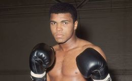 Revealed: How the greatest boxer of all time Muhammad Ali got into boxing at a mere age of twelve ?