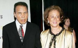 Revealed: Muhammad Ali's lesser known personal life from Sonji Roi to Yolanda Williams (Lonnie)