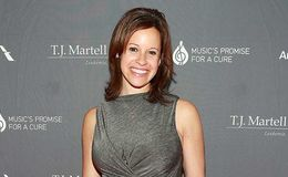 Revealed: The life of Jamaican-American journalist Jenna Wolfe after walking away from NBC's Today