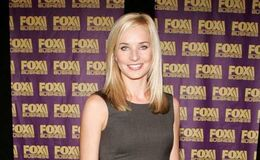 Is Fox news' tomboy Sandra Smith on the verge of divorcing her husband John Connelly ?