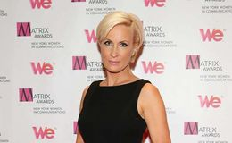 Mika Brzezinski suggests Chris Christie and other Republicans to stop supporting the Trump Campaign