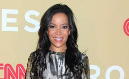 CNN's Sunny Hostin wouldn't have been a lawyer if it were not for his uncle's murder. Find out how!!