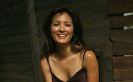 The Scorpion King star  Kelly Hu rumored to be unmarried due to her past unsuccessful relationships