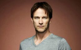 Stephen Moyer to be seen as 	Officer Breeland in Fox's upcoming TV series