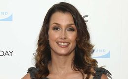 Blue Bloods' Bridget Moynahan busy filming Chad Stahelski's next venture - John Wick: Chapter Two