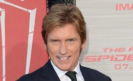 Denis Leary gives his thoughts about the second season of