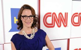 CNN political commentator S.E. Cupp earns a huge salary and her net worth too is mind-boggling!!