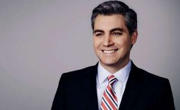 CNN White House correspondent Jim Acosta has had a fascinating career. Find out his net worth!