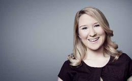 Revealed: The career of video producer Brenna Williams from NPR, ABC, NBC, C-SPAN to CNN