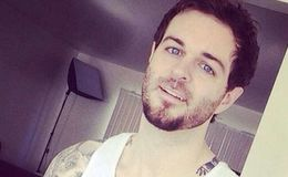 Vine star Curtis Lepore rumored to have a huge net worth from salaries earned from sponsorship deals