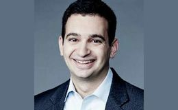With the career as CNN's director of social TV, Eric Weisbrod has made huge earnings and net worth