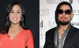 Boyfriend to husband as Fox News' Andrea Tantaros  is rumored to get married to Dave Navarro soon