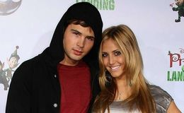 After breaking up with Cassie Scerbo, who is Cody Longo dating these days? Is he married?